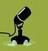 podcastgreen